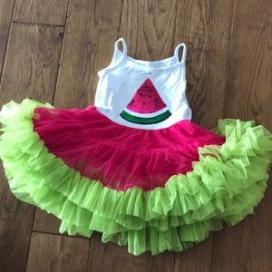 Other - Watermelon Outfit 🍉